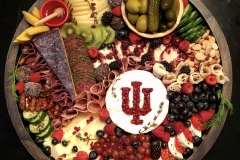 IU Hoosiers love this board!